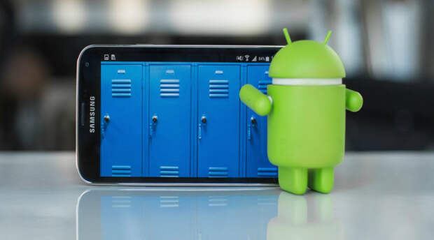 Скрытые настройки Android, делающие смартфон удобнее