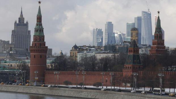 Кто найдёт «лекарство от России», заслуживает Нобелевскую премию
