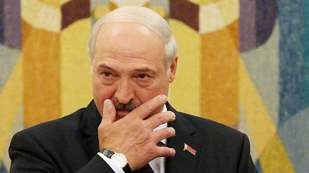 Белорусские спортсмены пригрозили Лукашенко отказом от выступлений за сборную страны