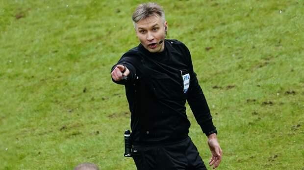 Спортивный юрист: «Возможно, там было что-то еще более серьезное. Не зря УЕФА так серьезно наказал Лапочкина»