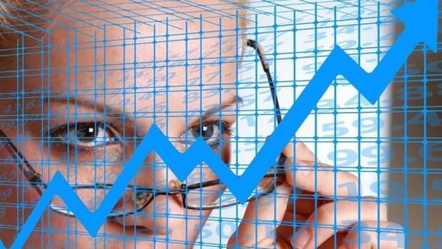 Эксперты прокомментировали доклад BCG о росте объема частных капиталов в России
