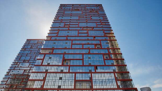 Адвокат Сухов рассказал о случаях продажи жилья вместе с собственником