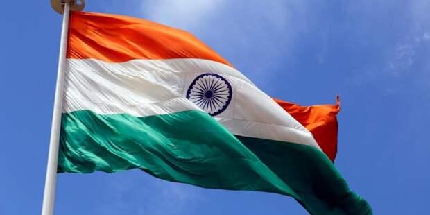 В Индии одобрили вакцину «Спутник V»?