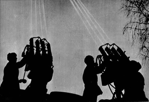 «Война началась»: истории нижегородцев, переживших 22 июня 1941 года