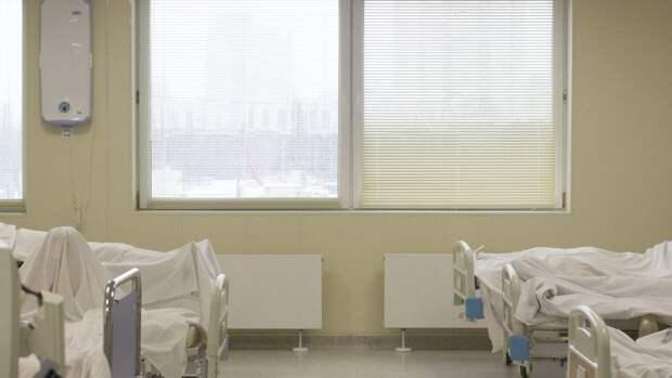 Хирурги НИИ готовы оказать помощь пострадавшим в Казани школьникам
