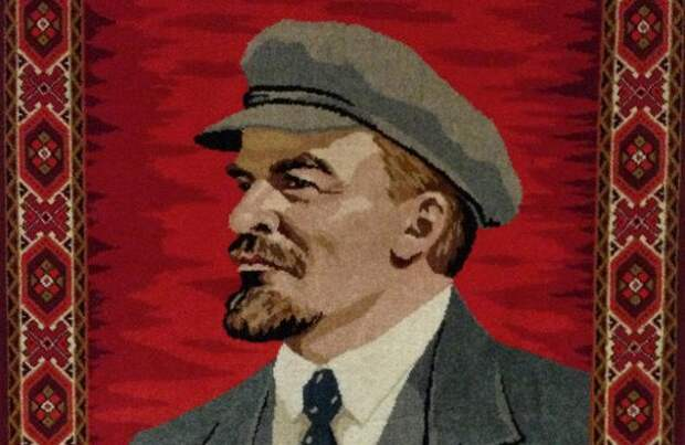О чем молчит Вятрович: Сто лет назад Галичина стала независимой и красной
