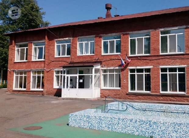 Итоги дня: ремонт «Ижводоканала», судьба детского дома в Сарапуле и взносы за капремонт