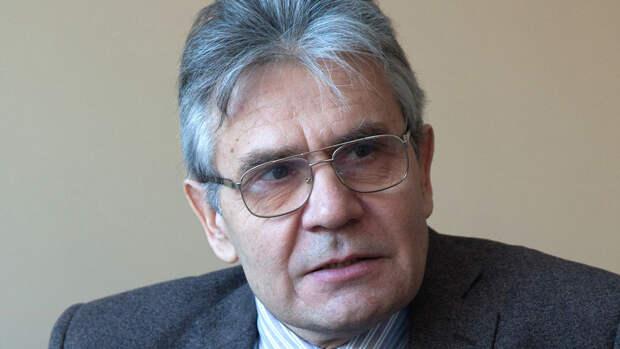 Глава РАН назвал главные проблемы школьного образования
