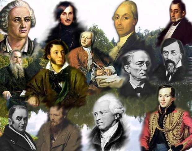«Основы государственной культурной политики»: изложение «русским языком»