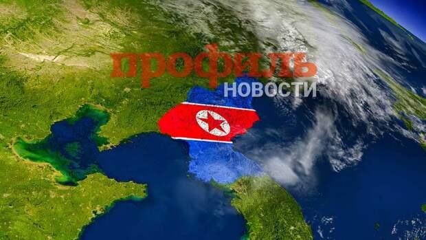 Евросоюз продлил санкции в отношении КНДР