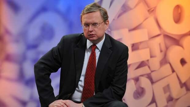 Как и почему?: Делягин задал два главных вопроса чиновникам сферы культуры