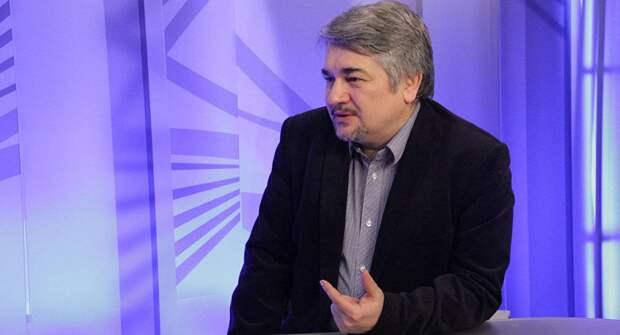 Ищенко назвал причины, почему Прибалтика больше не нужна России и Европе