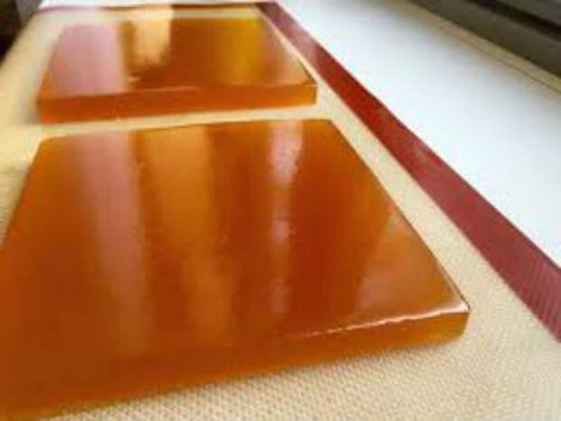 Как сделать мармелад из яблок в домашних условиях, пластовый мармелад, рецепты на зиму, с желатином, без сахара