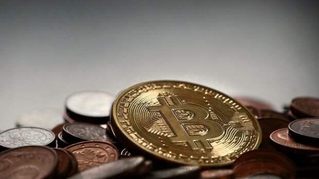 Ослабление биткоина может затронуть остальные криптовалюты
