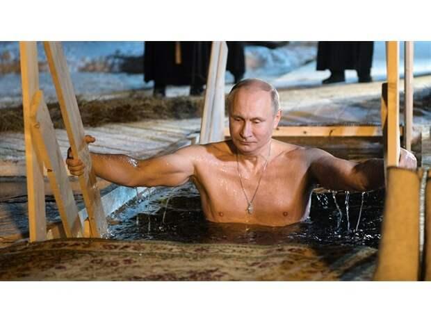 Кто недоволен тарифами - агент, а у Путина проблемы со здоровьем. Что написано в отчете украинской разведки
