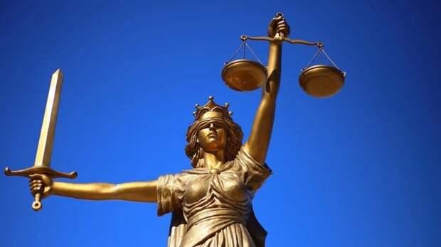 Известному московскому адвокату Лукмановой ужесточили приговор