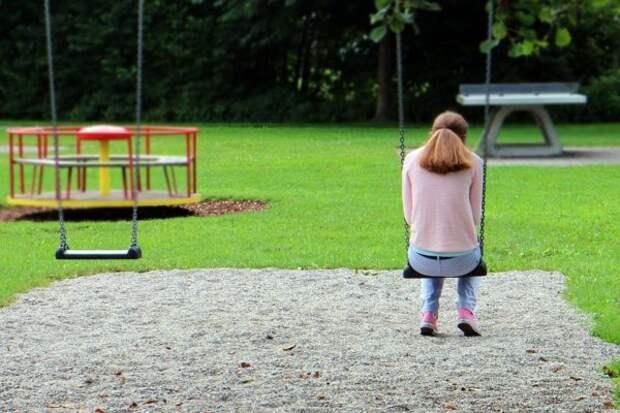 Страх отношений – почему мы становимся его заложниками (видео)