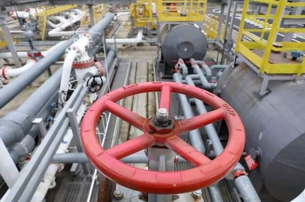 Эксперты рассказали, как изменятся цены на нефть этим летом