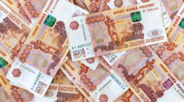 Клиентка крупного банка отдала мошенникам 400 млн рублей