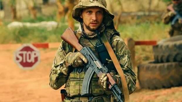 Мы государство-защитник: сенатор о российской премьере фильма «Турист»