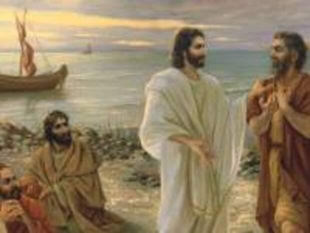 Зыбкий «краеугольный камень»: почему стоит распустить католическую Церковь?