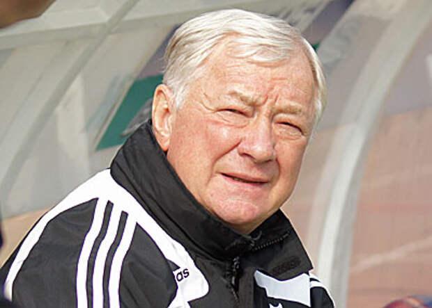 Бывший тренер сборной России по футболу высказался о поражении «молодежки» в Польше