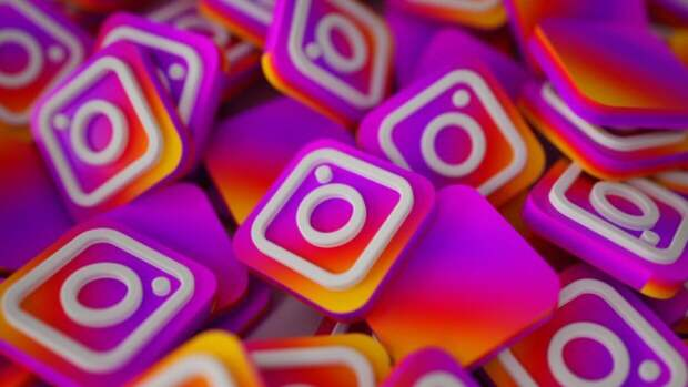 IT-специалист рассказал о слежке Instagram за пользователями