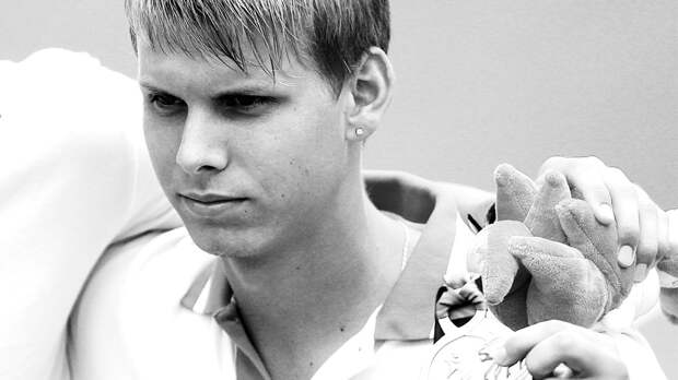 Призер Олимпийских игр потеннису покончил ссобой вМоскве. Ему было 27 лет