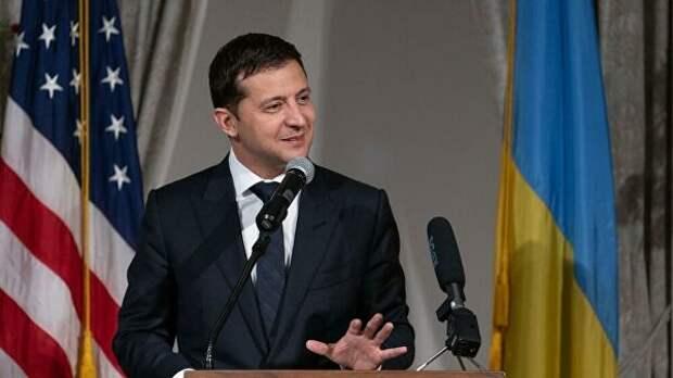 В Вашингтоне назвали фатальную ошибку Зеленского перед саммитом в Женеве