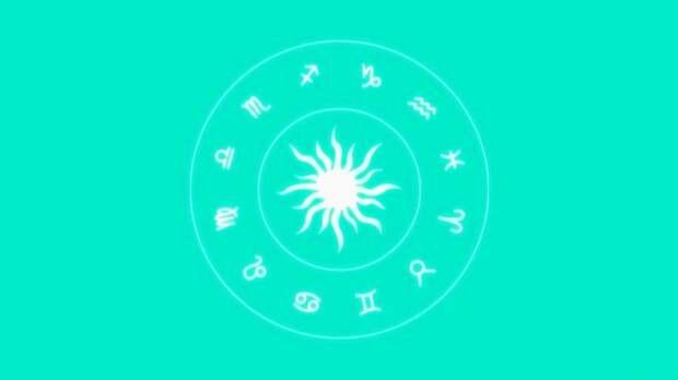 ♀ Гороскоп насегодня, 17мая, для всех знаков зодиака