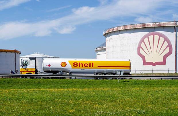 Суд обязал Shell резко снизить выбросы парниковых газов. Глава компании заявил, что миру это ничуть не поможет