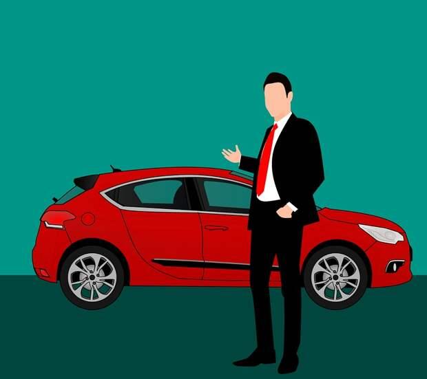 Первая машина: как выбрать машину и не прогадать