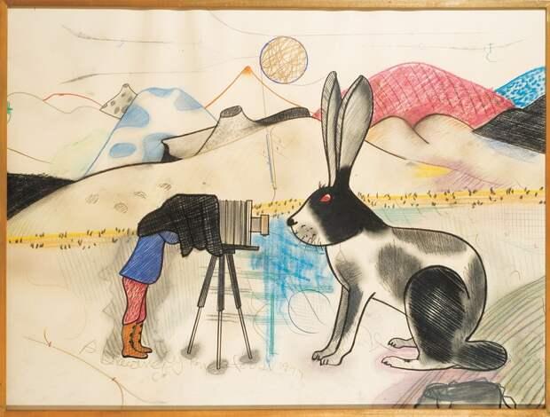 Fig.-134-Untitled-rabbit-1977_1200.jpg