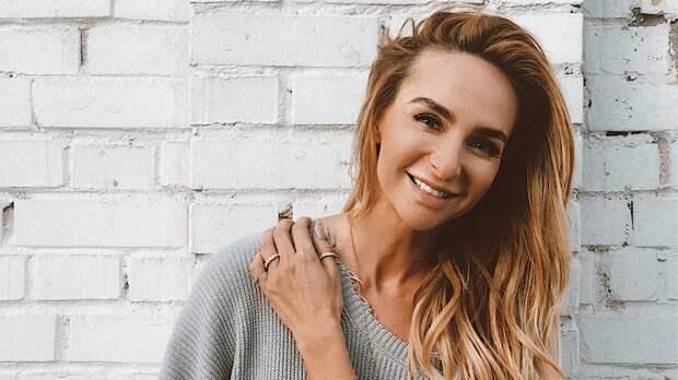 Звезда Comedy Woman Екатерина Варнава спровоцировала слухи о беременности
