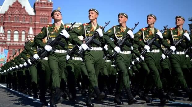 Список войн (боевых действий), которые вели РСФСР, СССР, РФ по данным приложения к ФЗ №5