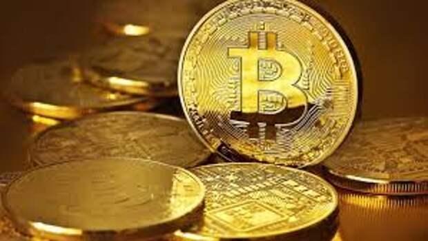 Square пока не собирается покупать биткоин