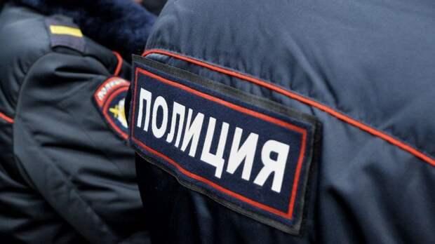 Уроженку Узбекистана взяли в сексуальное рабство в Петербурге