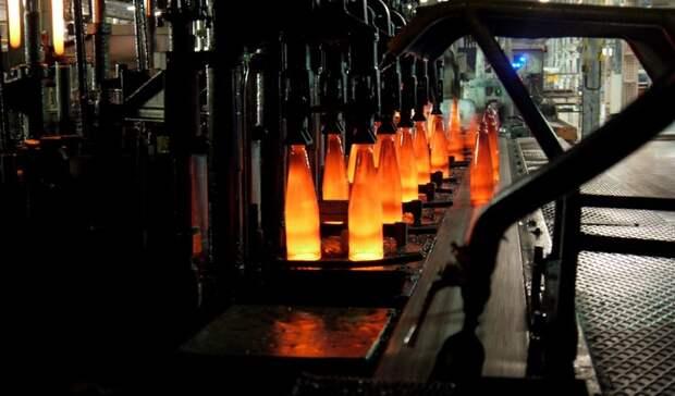«РАСКО» обратилась впрокуратуру пофакту захвата стекольного завода под Владимиром