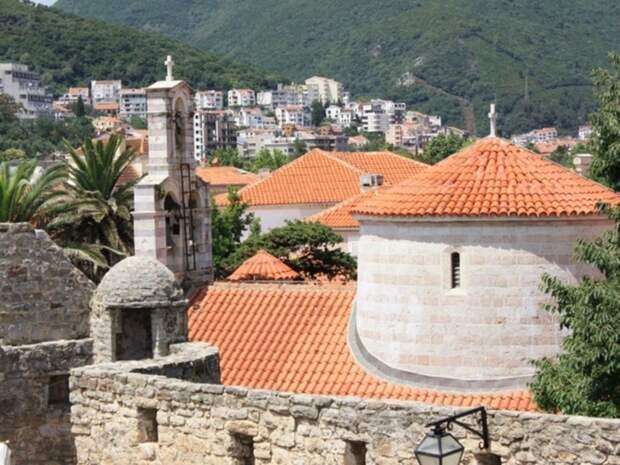 МИД Северной Македонии прокомментировал высылку своего дипломата из России