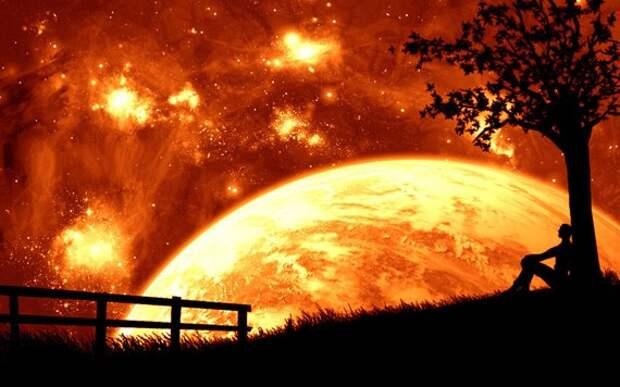 10 мыслей Стивена Фрая о любви, депрессии и смысле жизни