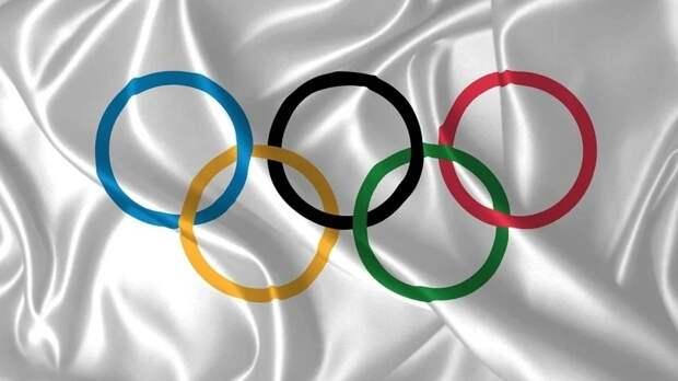 В Пекине представили девиз зимней Олимпиады