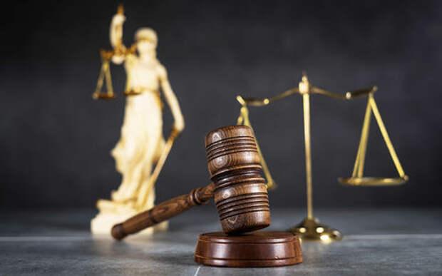 ВС: страховщик не в праве самостоятельно устанавливать вину участников аварии