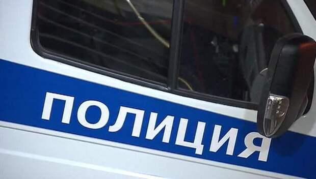 Россиянка выкинула из окна роддома чужого ребенка