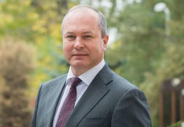 Экс-глава администрации Ростова предложил давать скидку на оплату ЖКУ за сортировку мусора