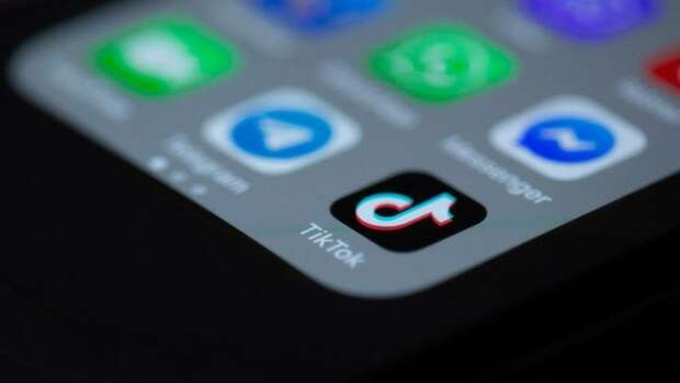 Трамп стремится забанить TikTok и WeChat в ноябре