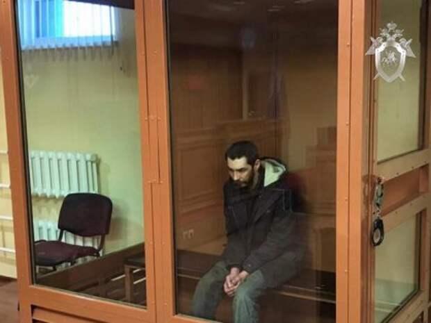 https://360tv.ru/media/uploads/article_images/2019/11/51802_arest-_ubil_rebenka_v_NAO-418x320.jpg