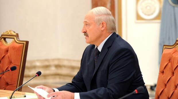 Облико морале: Александр Лукашенко описал новые требования к белорусским чиновникам