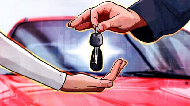 Россиянам дали советы по покупке автомобиля с пробегом