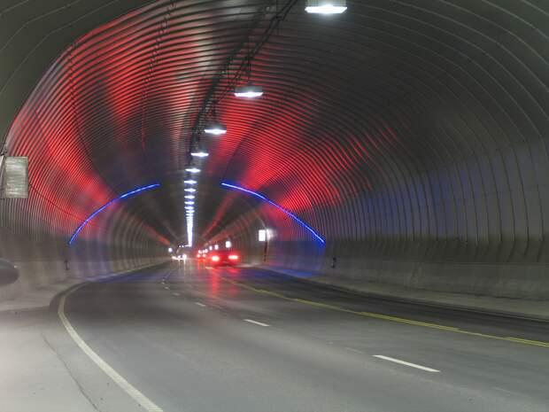 """Картинки по запросу """"tunnel eiksund"""""""