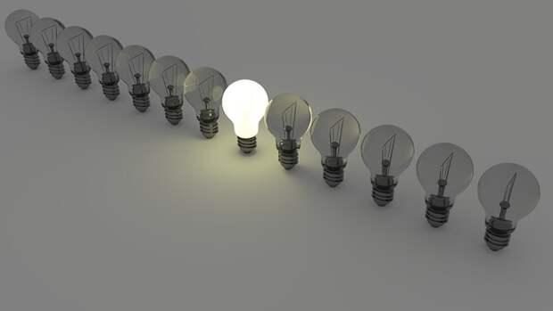 Минстрой выступил против введения социальной нормы энергопотребления